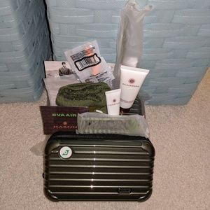 Rimowa Travel Amenity Case